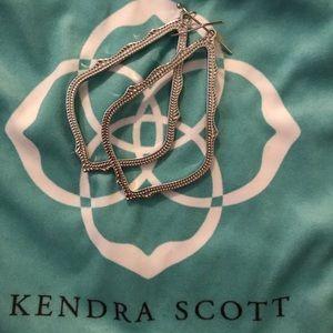 Kendra Scott Sophee
